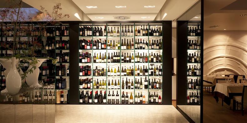 Dubravkin put, вино, хорватское вино