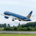 Спецпредложение Vietnam Airlines – билеты в Хошимин и Ханой от 200 евро