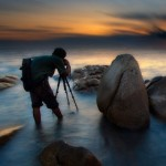 Стартовал фотоконкурс «Вдохновение Байкала»