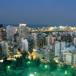 География Буэнос-Айреса: шесть главных кварталов для путешественников