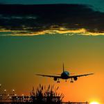 Почему ушли Cathay Pacific, Дельта и Thai Airways, и будущее авиакомпаний в России: мнения экспертов