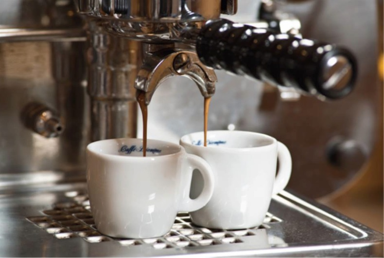 caffe diemmy