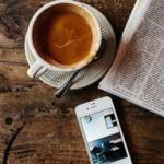 Итальянский кофе: история и секреты производства