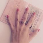 Россияне, подающие на шенгенскую визу, смогут отследить свои данные онлайн
