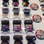 Kiko и Wyсon: профессиональная итальянская косметика по доступным ценам