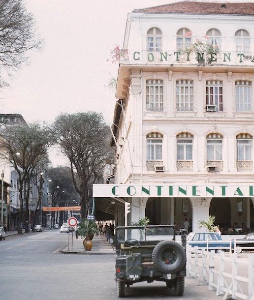 The_Continental_Palace_Saigon_1968_zps3hxkw6oj