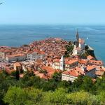 Словения: отличная альтернатива Италии