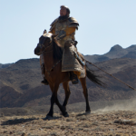 По следам сериала «Марко Поло»: Казахстан и Словакия в поисках внутренней Монголии