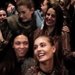 Неделя Моды в Милане: как оно на самом деле?
