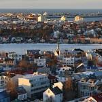 Исландия ищет писателей: приз — 4 дня проживания в стране льдов