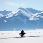 Свежие фотографии участников конкурса «Вдохновение Байкала»