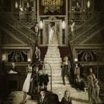 Американское арт-деко в пятом сезоне «Американской истории ужаса»