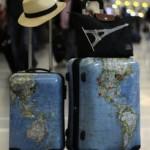 Франция будет выдавать визы быстро и надолго