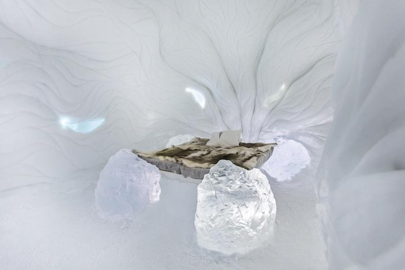 Icehotel Photo_Paulina_Holmgren