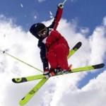 Франция разыгрывает поездки на горнолыжные курорты
