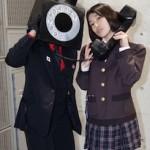 Загадочная японская душа: такое могли придумать только в Японии