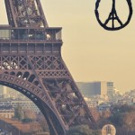 Режим работы парижских музеев, культурных объектов и транспорта после трагедии в Париже