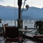 Grand Hotel Tremezzo: райский уголок на озере Комо