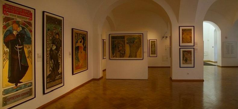 Mucha_Museum_banner
