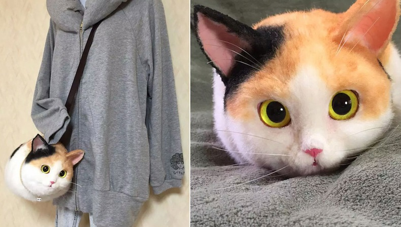 handmade-realistic-cat-bags-pico-63