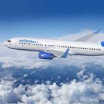 Лоукостер «Победа» будет летать в Бергамо (Италия), Вену и Братиславу