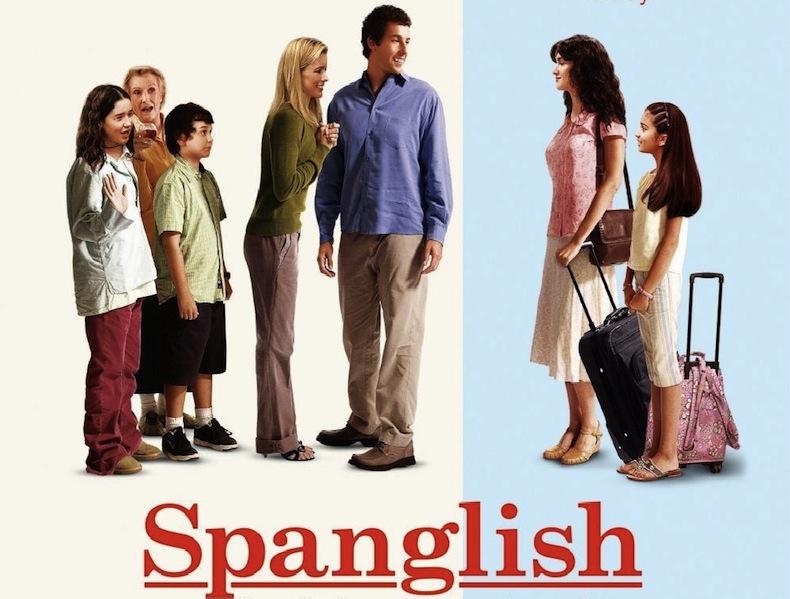 spanglish.18140