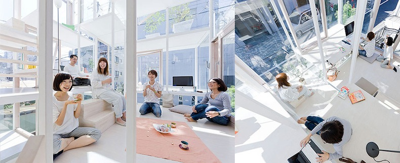transparent-na-house-sou-fujimoto-architects-15