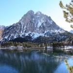 Таинственные Пиренеи: красоты природы, «Дорога катаров» и ведьмина удача