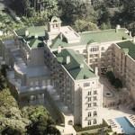 Отели Oetker Collection откроются в Нью-Йорке и Сан-Паулу