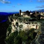 Неизвестная Таррагона: вина Приората, волшебная Сиурана и модерн Реуса