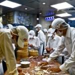Что попробовать в Тайване: специалитеты местной кухни