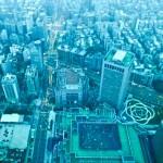 Тайбей: достопримечательности, рестораны и магазины столицы Тайваня
