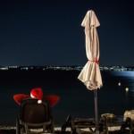 Одинокие ночи Санта-Клауса: когда заканчивается Рождество