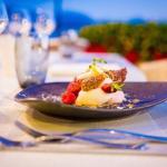 Рестораны в регионе Женевского озера