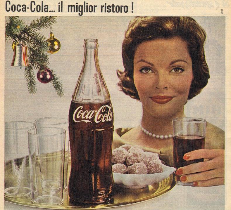 Coca-Cola-10