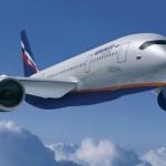 «Аэрофлот» снижает тарифы на международные перелеты на 10 %