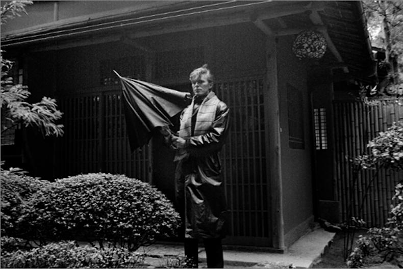 Дэвид Боуи в Киото bowie-in-kyoto_zpssw96mu5z