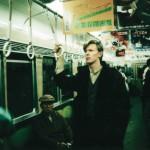 Дэвид Боуи и Азия: чем был Восток для молодого Боуи