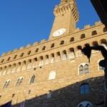Детали итальянских городов, которые могут многое сказать внимательному туристу