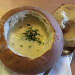 Кухня Словакии: что попробовать в местных ресторанах?