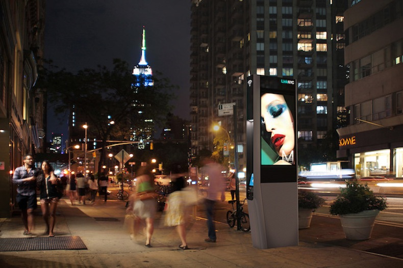 linknyc_web3-1