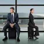 О правах пассажирах, пользующихся услугами европейских авиакомпаний: что делать, если самолет не взлетел, а багаж потерялся?