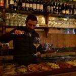 Венецианские бакари (bacari): выпить и закусить, как местные жители
