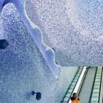 Самые красивые станции метро: в рейтинг вошли четыре российские станции