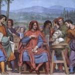 Исчезнувшая традиция Италии: восковые фигуры в храмах Флоренции, как старинный аналог селфи