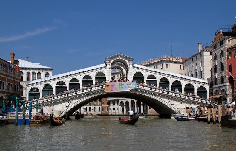 Rialto_Bridge_1_(7224051360)