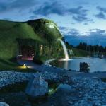 Кристальные миры Swarovski: когда музей становится страной чудес