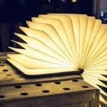 Важней всего — подсветка в доме: удивительные лампы со всего света