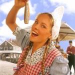 Голландская кухня: что стоит попробовать?
