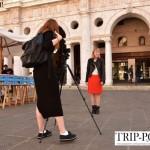Видео: все об итальянском городе Виченца за 15 минут